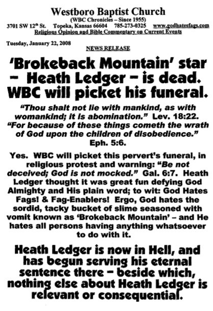 westboro_heath_ledger_hate_church