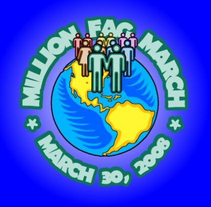 million_fag_march