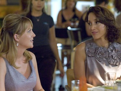 the l word 601