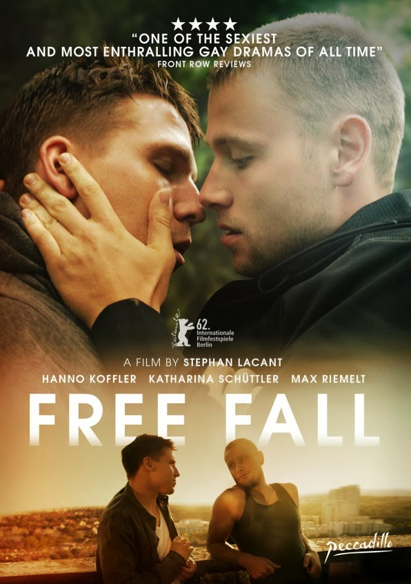 free gay movie