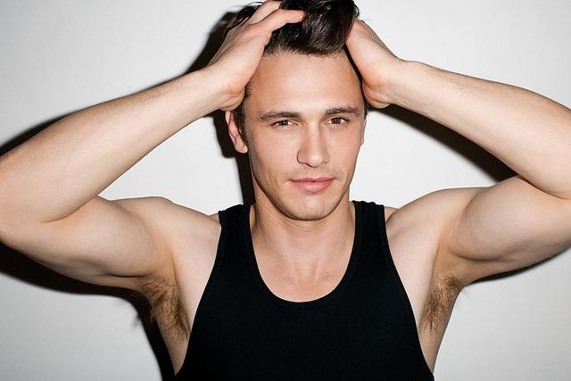 james-franco-by-terry-richardson-x-vogue-homm-L-1iwfUV