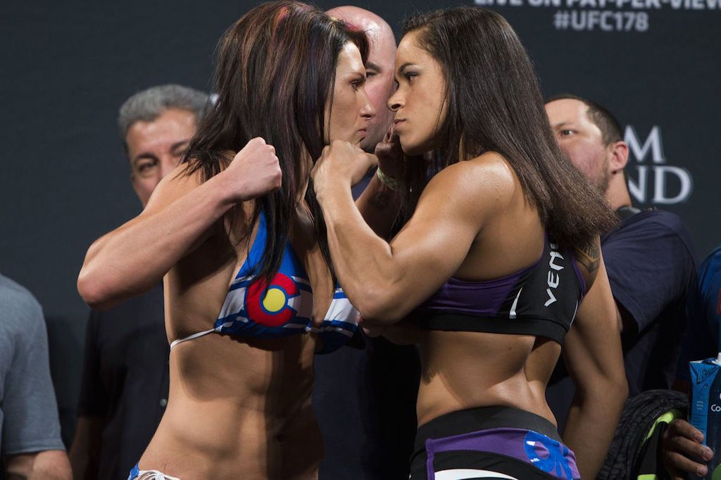 024_Cat_Zingano_and_Amanda_Nunes.0