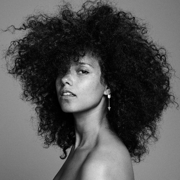 alicia-keys-here