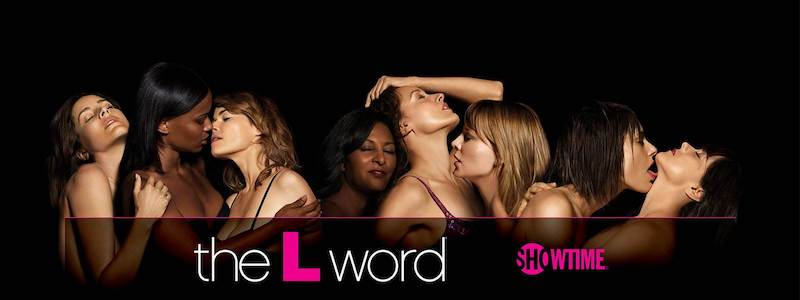The L Word Vuelve
